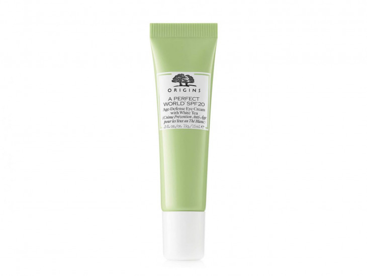 Origins A Perfect World Age-Defense With SPF 20
