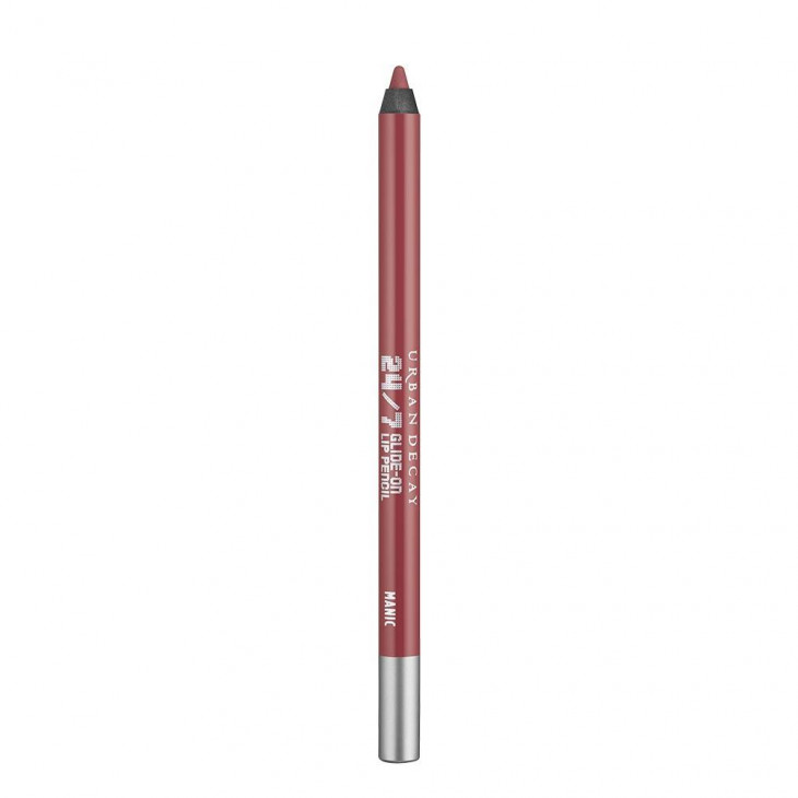 Glide-on Lip Pencil от Urban Decay
