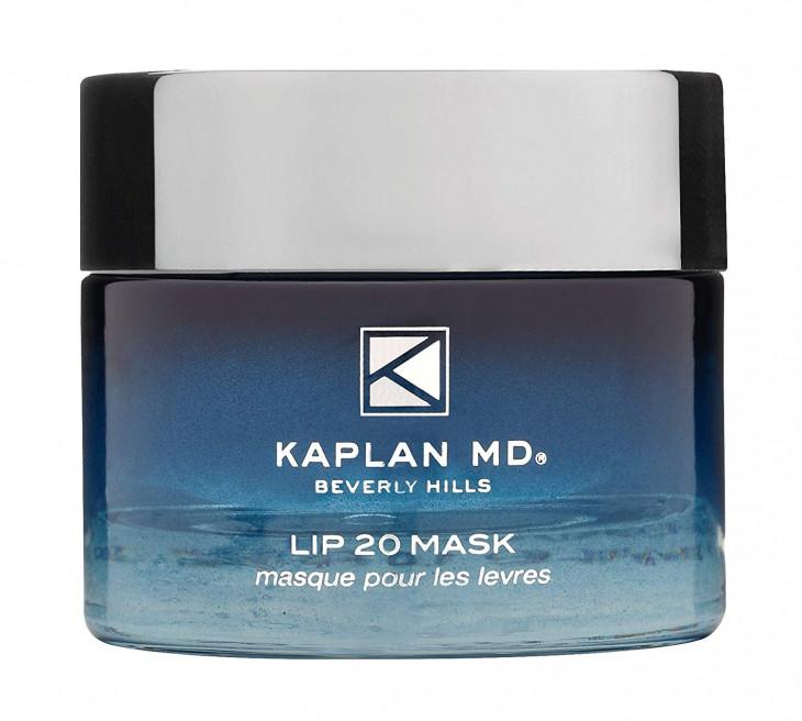 Lip Mask от KaplanMD