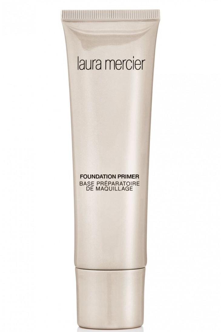 Laura Mercier Foundation Primer