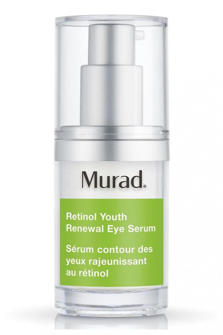 Murad Resurgence Retinol Youth Renewal Eye Serum