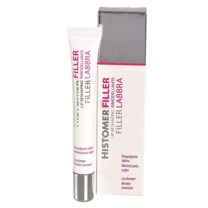 Lip Filler Cream от Histomer, цена: ок. 870 грн