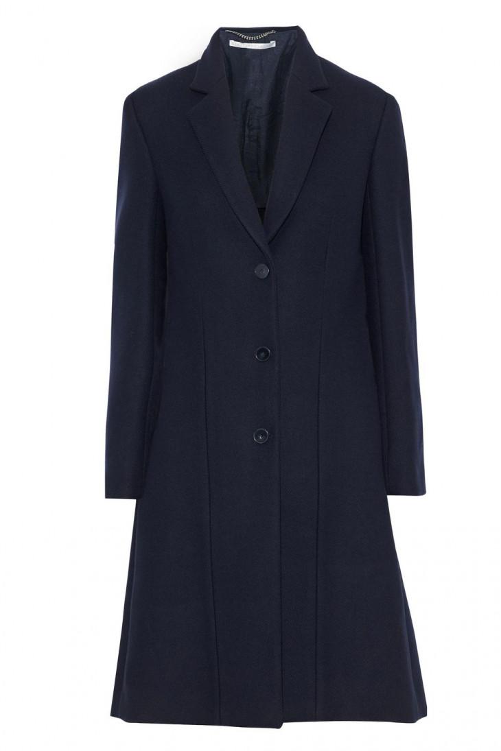 пальто осень 2019