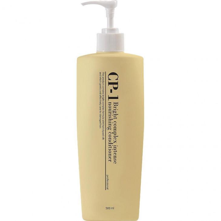 Кондиционер для волосEsthetic House CP-1 Bright Complex Intense Nourishing Conditioner