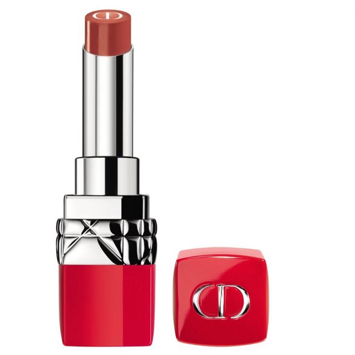 Dior Rouge Ultra Care Lipstick