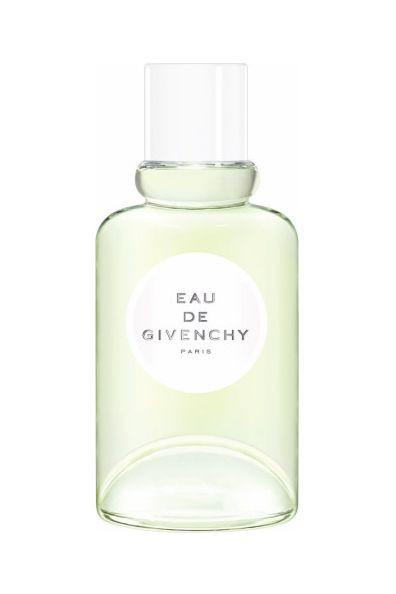 Givenchy Eau De Givenchy Eau De Toilette