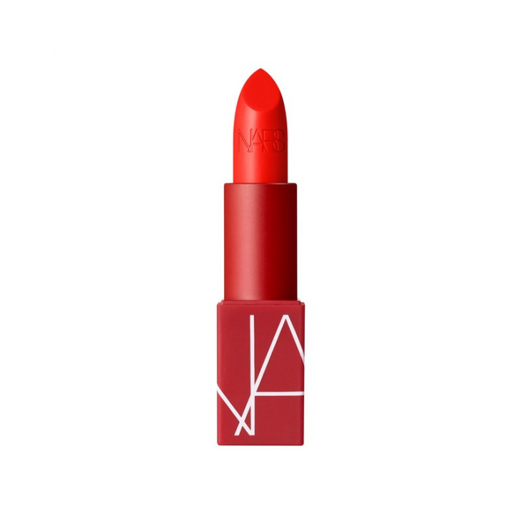 Nars The Lipstick Collection