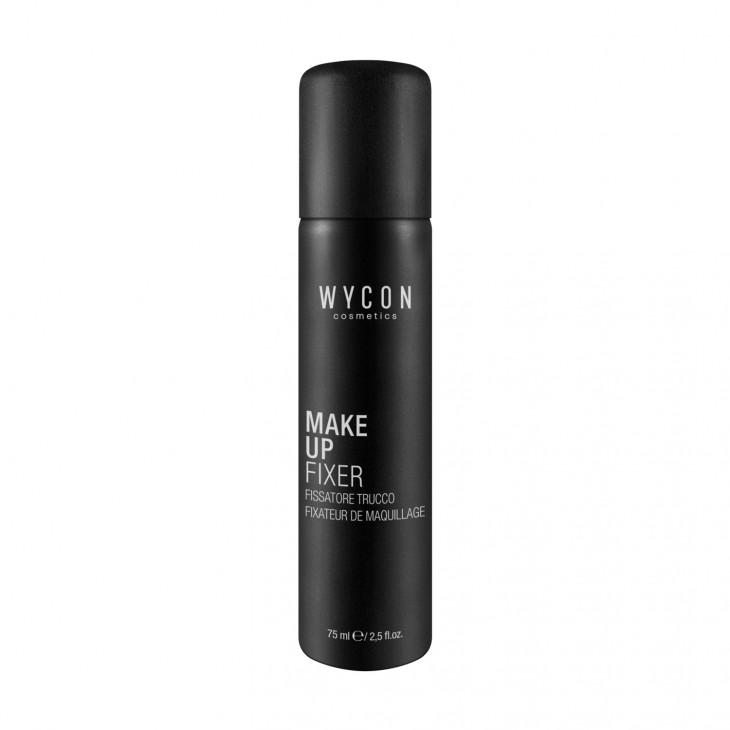 Wycon Make Up Fixer