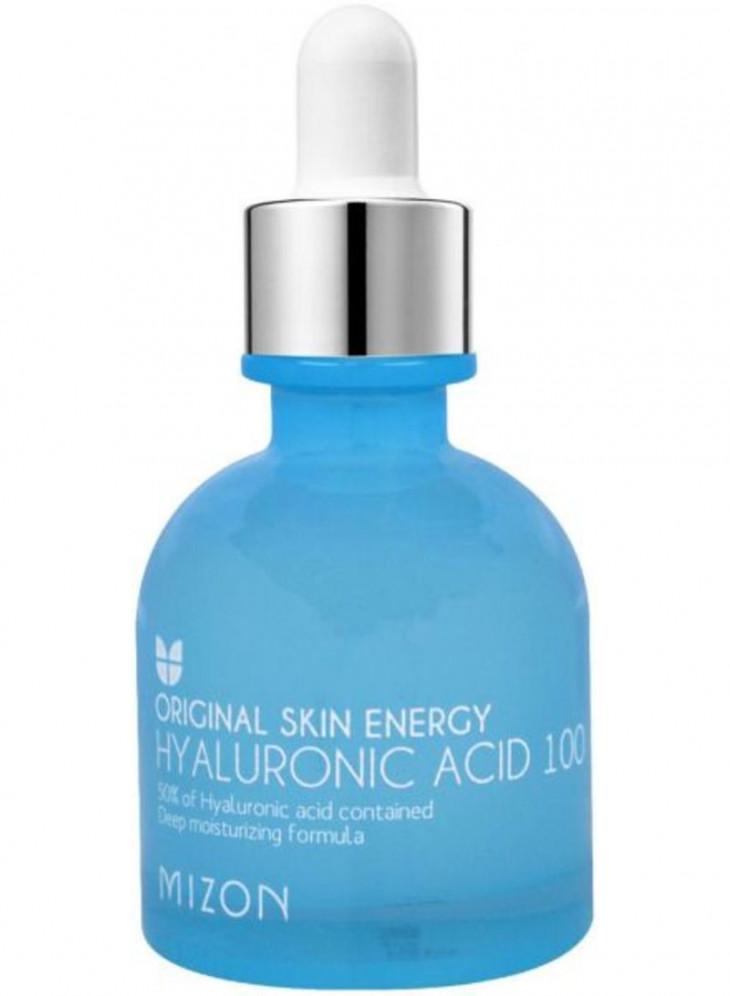 Mizon Original Skin Energy Hyaluronic Acid