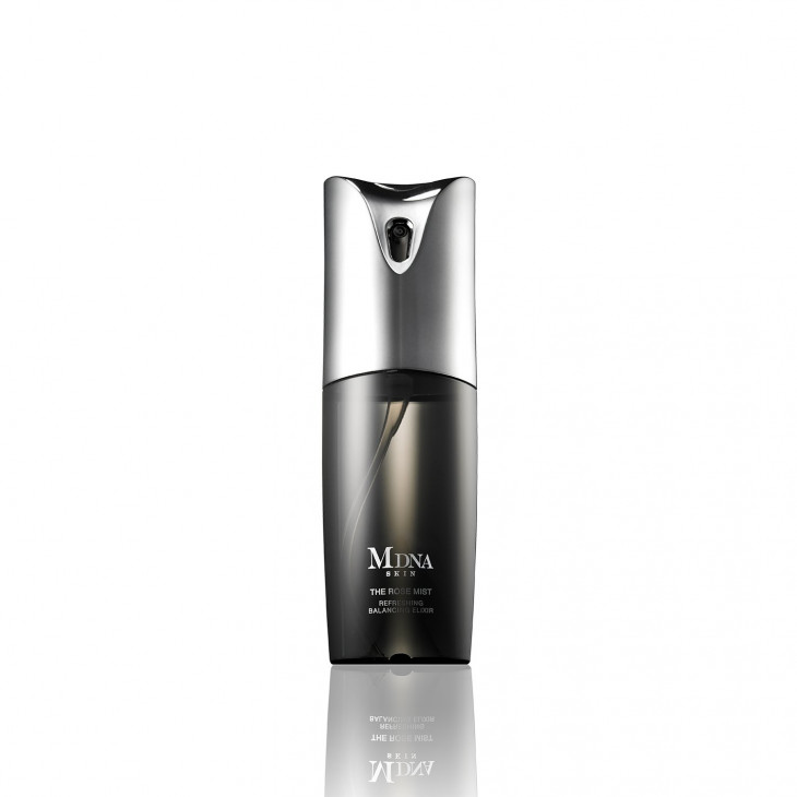 Мист MDNA SKIN The Rose Mist