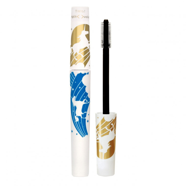 Pacifica Beauty Dream Big Lash Extending 7 in 1 Mascara