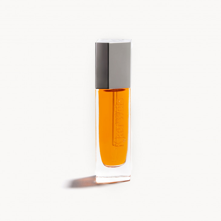 Масло для лица The Beautiful Facial Oil, Kjaer Weis