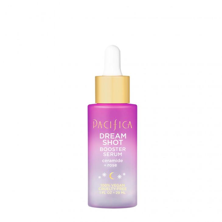 Pacifica Dream Shot Booster Serum