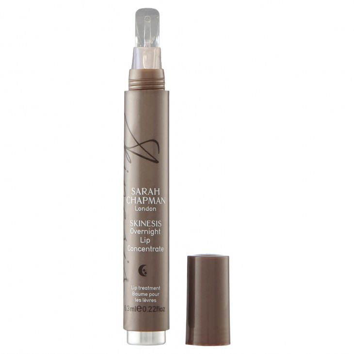 Sarah Chapman Skinesis Overnight Lip Concentrate