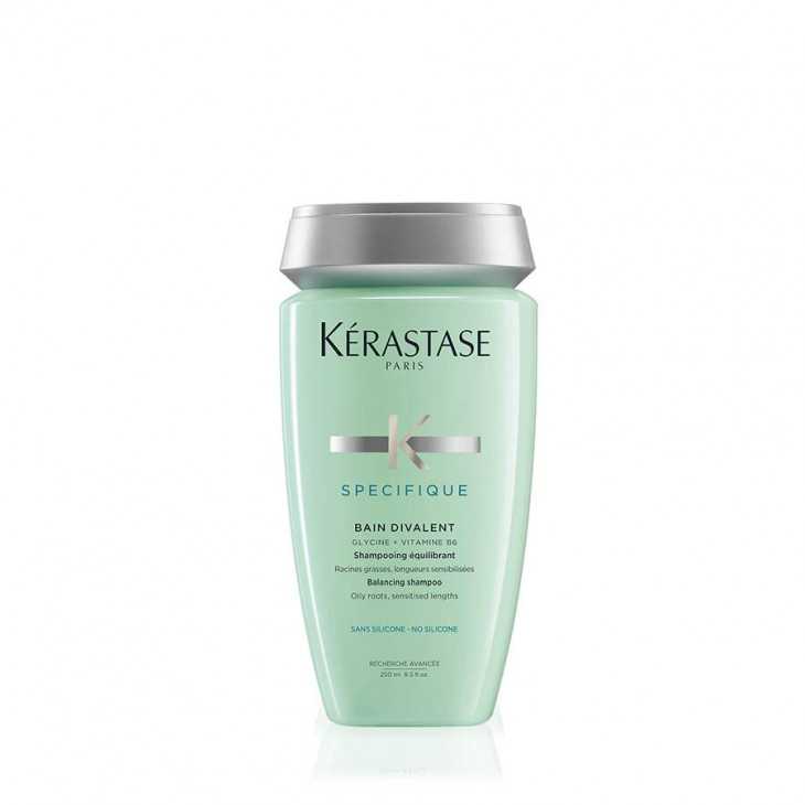 Kérastase Specifique Shampoo for Oily Scalp