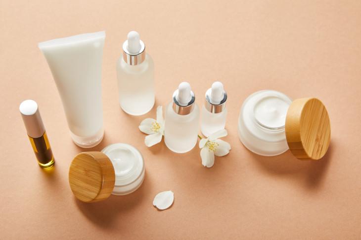 косметика с пробиотиками