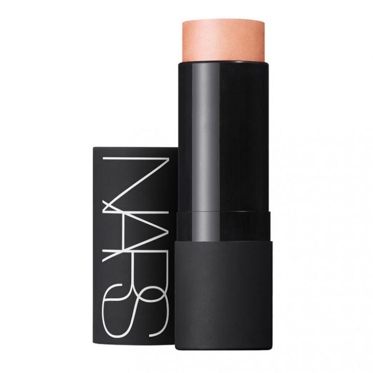 NARS Cosmetics The Multiple