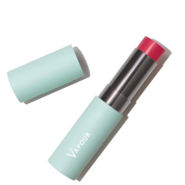 Vapour Beauty Aura Multi-Stick