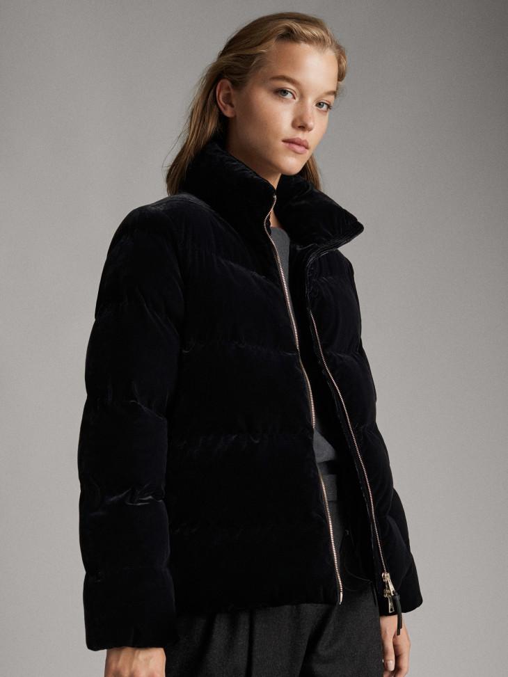 куртка 2019