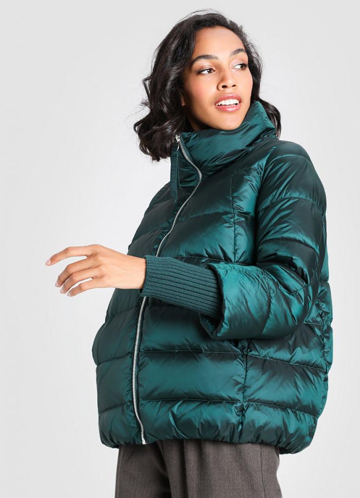 куртка 2020