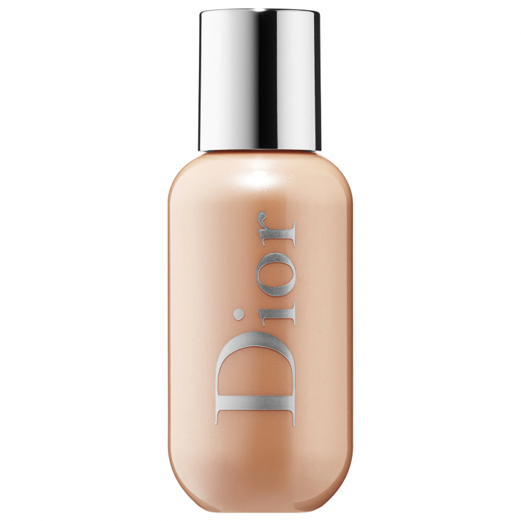 Dior Backstage Face & Body Glow