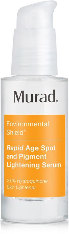 MURAD Rapid Age Spot