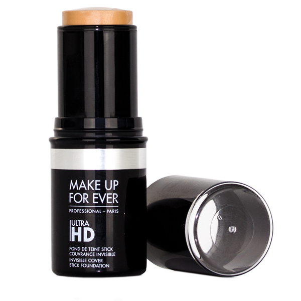 Make Up For Ever Ultra HD Invisible Cover Stick Foundation