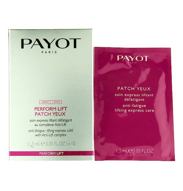 Perform Lift Patch Yeux от Payot