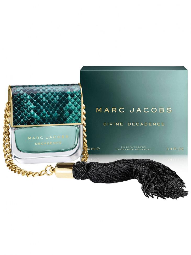 Divine Decadence Eau de Parfum Marc Jacobs