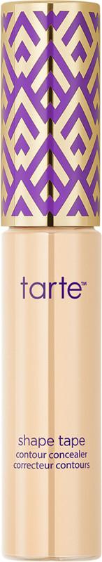 Tarte Shape Tape Contour Concealer