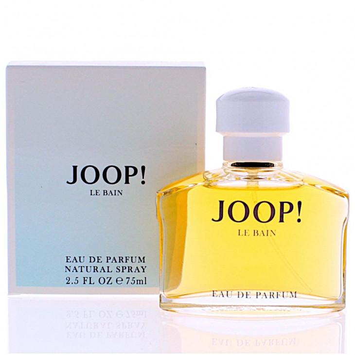 бестселлеры парфюмов