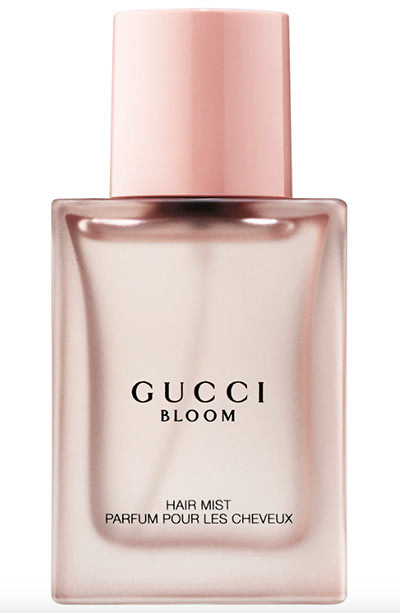 парфюм для волос гуччи