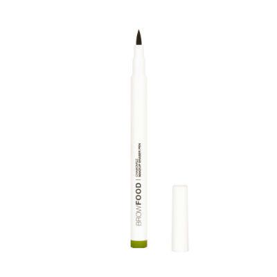 ручка для снятия макияжа