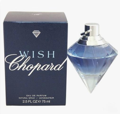 парфюм германии