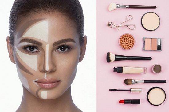 Праздничный мейк: советы визажистов к макияжу на 2020 год